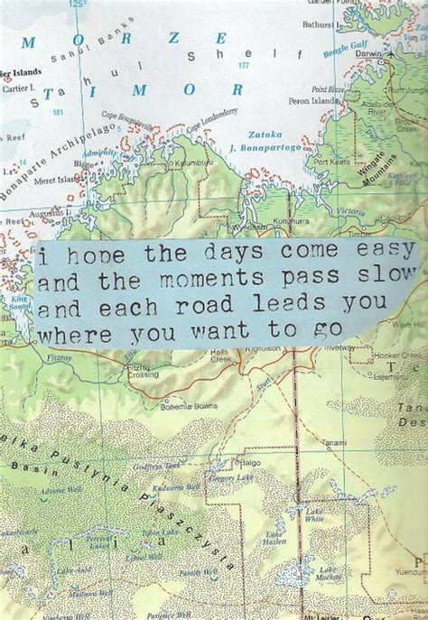 tumblr adventure map 17 best travel with friends quotes on pinterest new