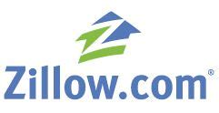 How Does Zillow Determine Home Values 28 Images Using Zillow To Determine The Value Of Your Home Arch