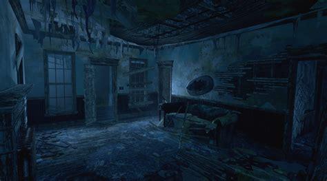 take a look at new screenshots from killing floor