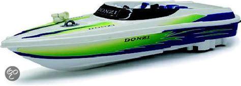 new bright donzi boat bol new bright donzi rc auto new bright