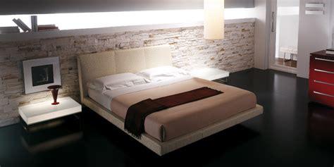 da letto illuminazione illuminazione da letto matrimoniale decorazioni