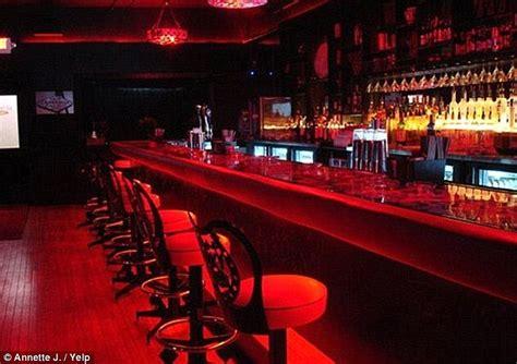 top bars in detroit bob bashura s sex dungeon burns down nearly five years