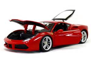 Cars Models Scale Model Cars Diecast Model Cars Car Scale Models In