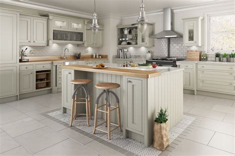 painted kitchen traditional in frame kitchen design painted kitchens