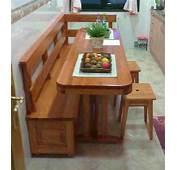Mueble De Madera A Medida Aparador Taquillon