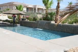 designer pools swimming pool designer