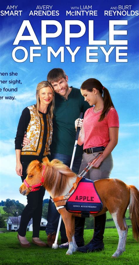 film komedi you are the apple of my eye movie review apple of my eye horse nation