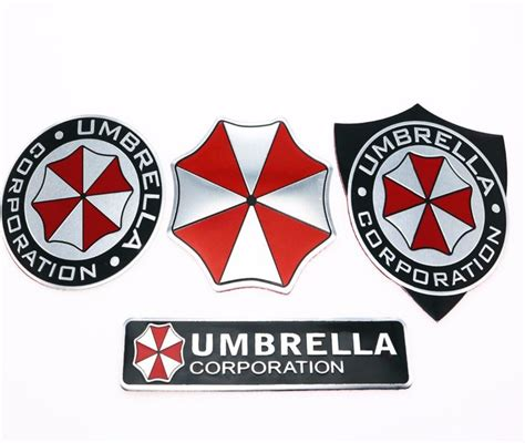 volkswagen umbrella companies 128 best images about exterior accessories on pinterest