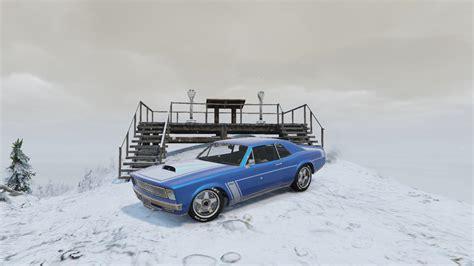 fast and furious cars fast and furious cars menyoo gta5 mods com