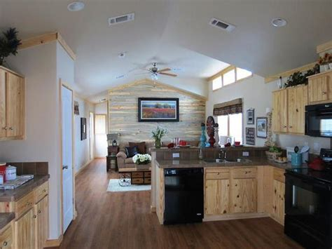 Modular Homes In Texas With Floor Plans Athens Park Homes Online Store