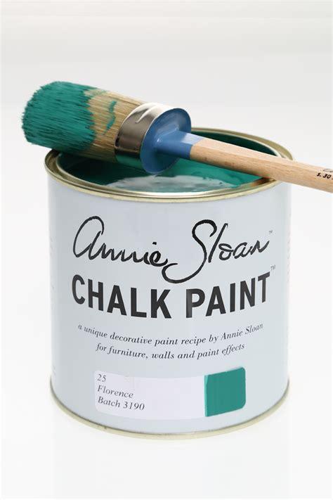 chalk paint classes chalk paint kathie design canada