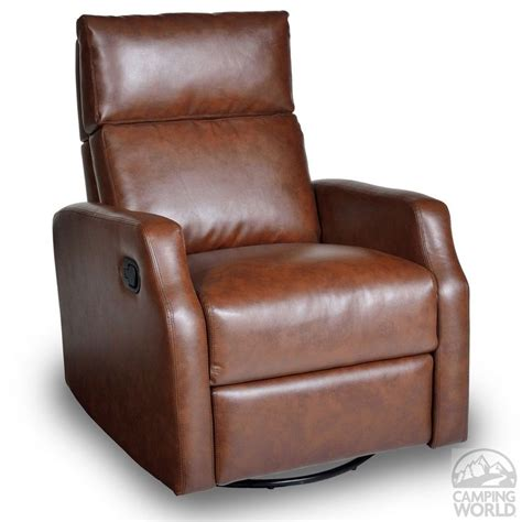 Rv Rocker Recliners by 1000 Ideas About Rv Recliners On Motorhome