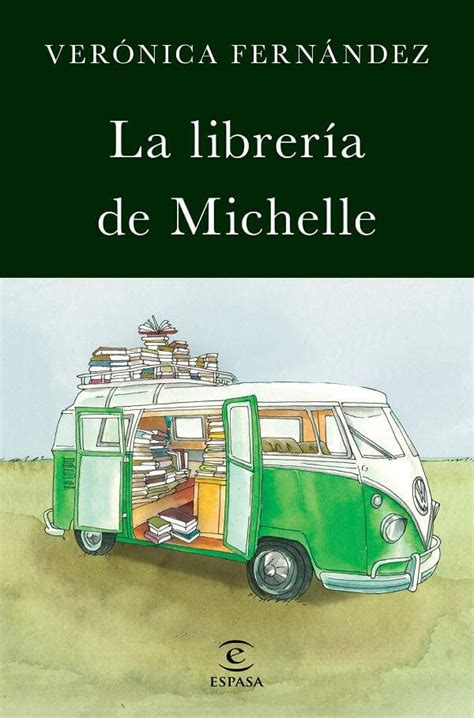 libreria epub descargar el libro la librer 237 a de gratis pdf epub