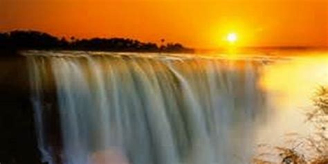 cambi giornalieri d italia zimbawe mondo emozioni