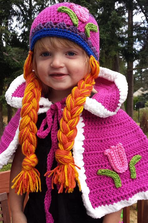 gotta knit you ve gotta be knit in me adorable handmade frozen