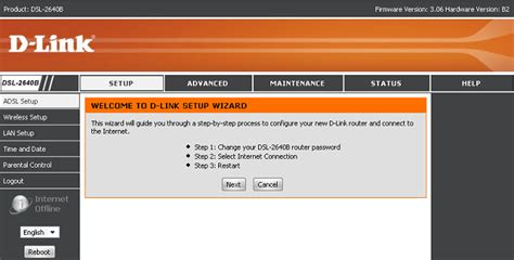 reset verizon d link router d link router setup forgot password