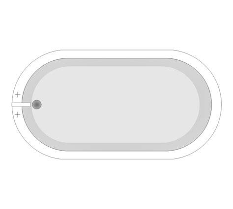 Bathroom Vanity Design Plans Bathroom Vector Stencils Library Design Elements