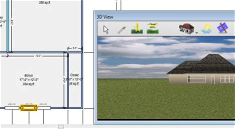 punch home design software upgrade home landscape design nexgen 3 powerful but nearly as