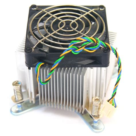 Procecor Socket 775 socket socket 775 cpu processor cooler cooler heatsink