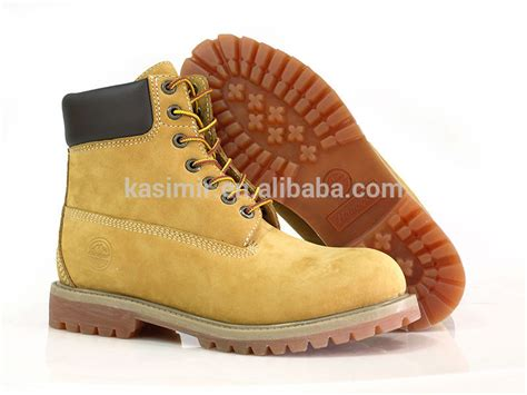 Sepatu Caterpillar Boots Skynet Safety Brown 01 2017 brand factory price design best cat safety shoes