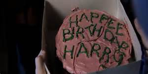 fan art friday 42 happy birthday harry potter nerdist