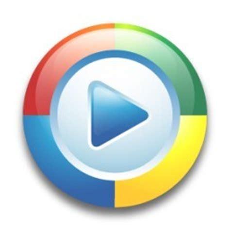 format musique cd gravé voiture extraire la musique d un cd audio windows 7