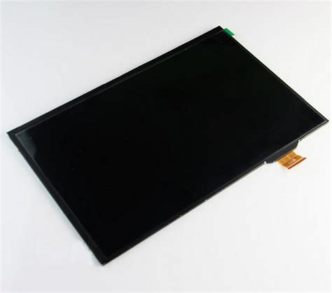 Lcd New 100 new lcd screen for samsung galaxy note 10 1 n8000