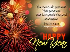 happy new year spiritual happy new year wishes and greetings easyday