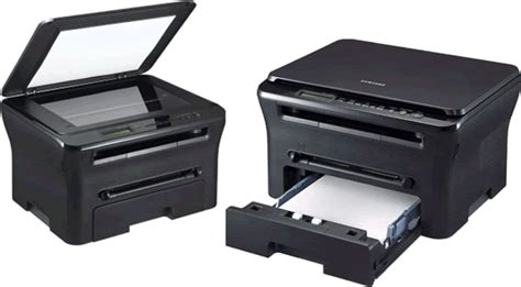reset printer samsung scx 4828fn toner exhausted cara reset printer samsung scx 4300 ilmu komputer