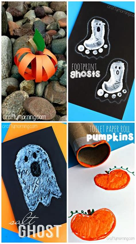Creative Halloween Crafts - 1000 images about hoppy halloween on pinterest halloween pumpkin carvings stencils and carving
