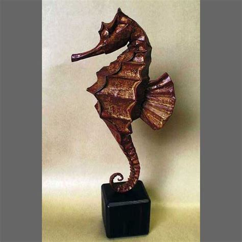 Eric Joisel Origami - an from eric joisel i always loved his