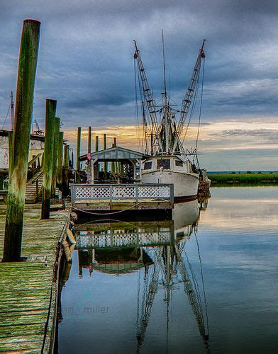 party boat fishing beaufort sc 190 best fishing boats images on pinterest party boats