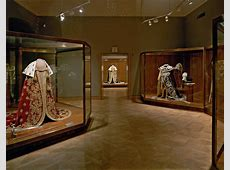 Imperial Treasury Vienna • Tourist Attraction Wien Iceland Weather May