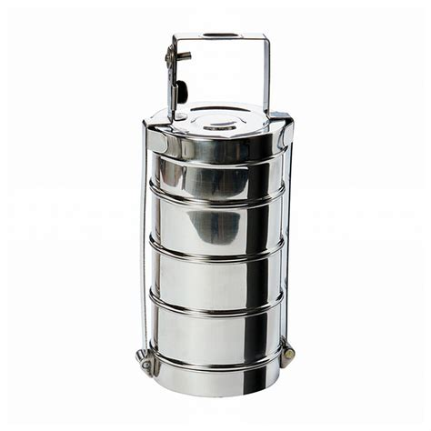 thermos containers tiffin food container 425571 accessories at sportsman s guide