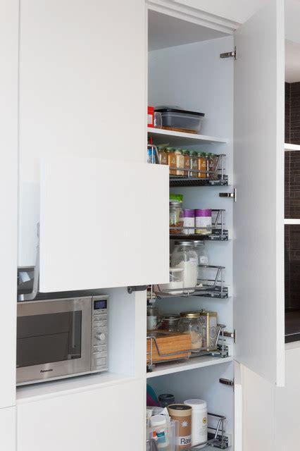 designer kitchens perth designer kitchens perth 28 28 modern kitchen designs perth thelakehouseva