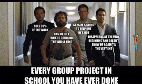 Group Memes - hangover funny meme www pixshark com images galleries