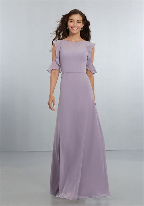 Bridesmaid Dress by Bridesmaid Dresses Gowns Bridesmaids Morilee
