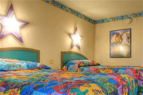 Three Story Building by Disney S All Star Movies Resort Room Prices Amp Rates