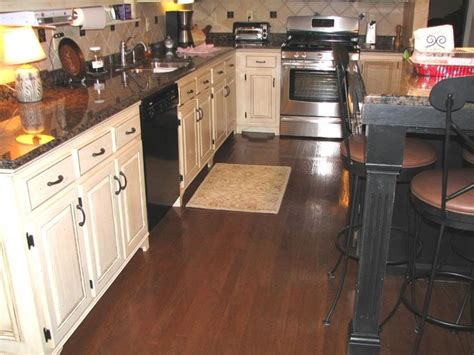 white kitchen cabinets with antique brown granite light cabinets with granite kitchen remodel
