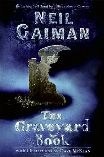 the graveyard book the graveyard book by neil gaiman signed first edition book