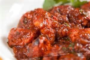 Tandoori Chicken Recipe Dishmaps