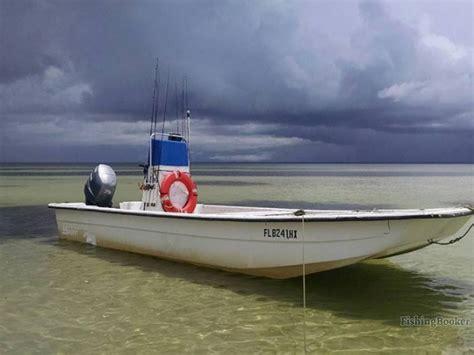 charter boat fishing port st joe fl scout about charters port st joe fl fishingbooker