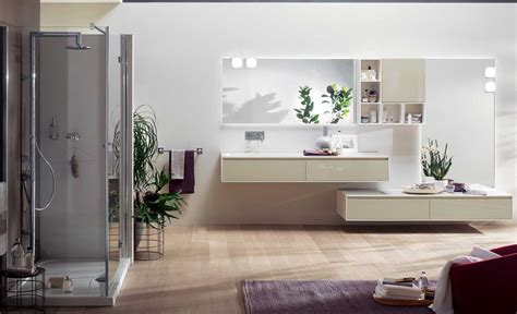 bagni prezzi bagni scavolini prezzi con design moderno