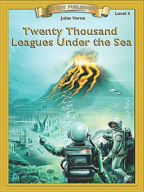 0007351046 leagues under the sea twenty thousand leagues under the sea ebook weltbild at