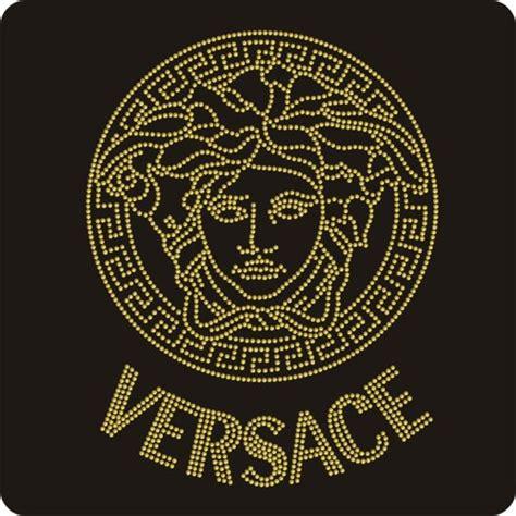 versace wallpaper hd iphone versace hd wallpaper wallpapersafari