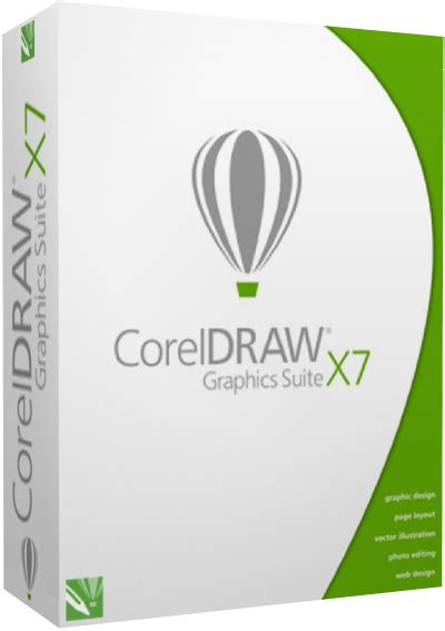 corel draw x7 new features corel draw x7 crack keygen full is the best graphic
