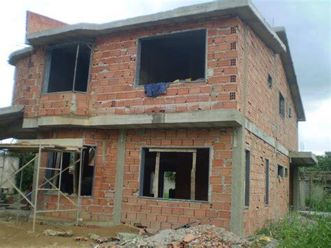 pisos en construccion 191 la construcci 243 n de su casa d 233 jela en nuestras manos