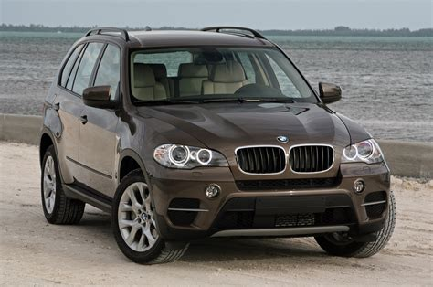 Bmw X5 Price by New 2011 Bmw X5 Specs Price Launching In India On 21st Sept