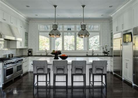 land kitchen styles clean slate kitchen trends to in 2015 siouxland