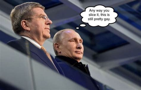 Sochi Meme - hilarious memes on the 2014 sochi winter olympics 27 pics